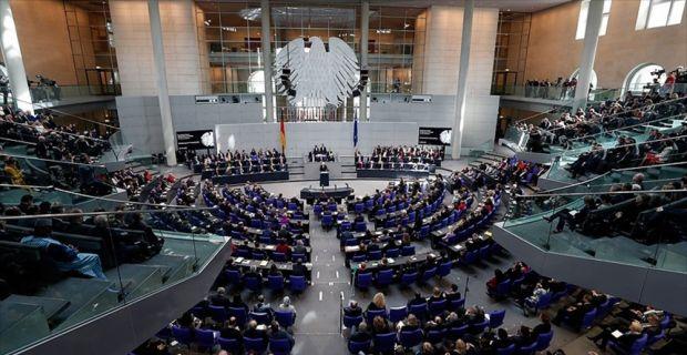 Almanya'da 3 aydır hükümet kurulamıyor