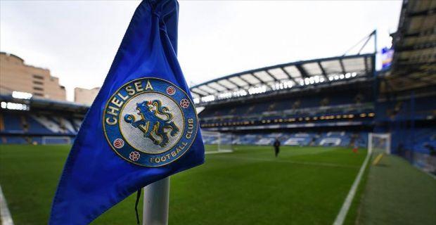 Christensen 2022'ye kadar Chelsea'de