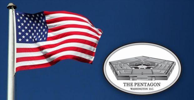 Pentagon Pakistan'a yapılacak 900 milyon dolarlık yardımı durdurdu