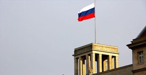 Rusya Savunma Bakanlığı: ABD, Suriye'de provokatif adımlar attı
