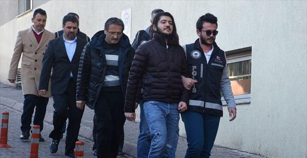 Boydak ailesine yönelik FETÖ operasyonu: 4 kişi adliyede