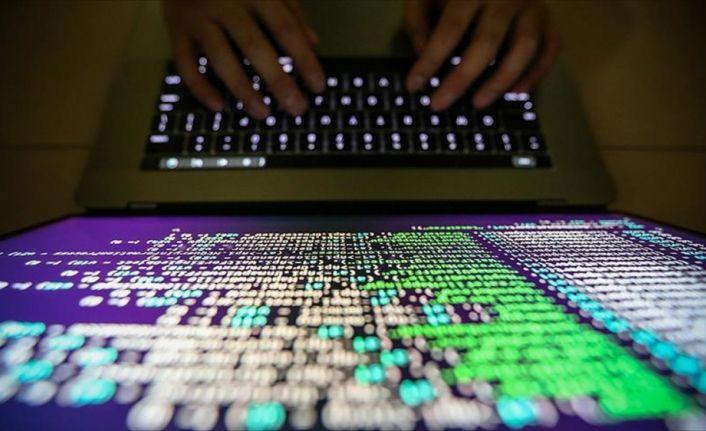 İngiliz veri analiz şirketinin, İsrailli hackerlarla iş birliği yaptığı iddia edildi