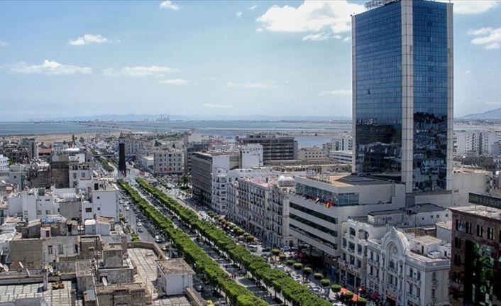İslami finansın kalbi Tunus'ta atacak