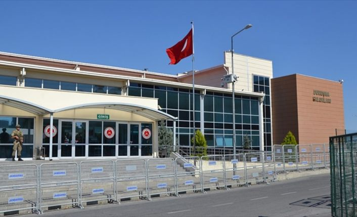 Tuzla Piyade Okulu davasında 5 ağırlaştırılmış müebbet