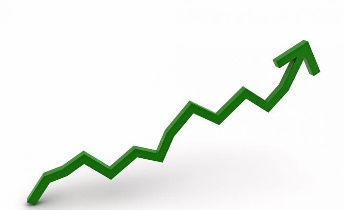 Tarım-ÜFE yüzde 0,52 arttı