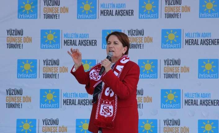 """""""İlk işim Yazıcıoğlu olayını aydınlatmak olacak"""""""