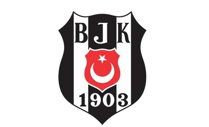 Beşiktaş, Harun Tekin için ilk teklifini yaptı