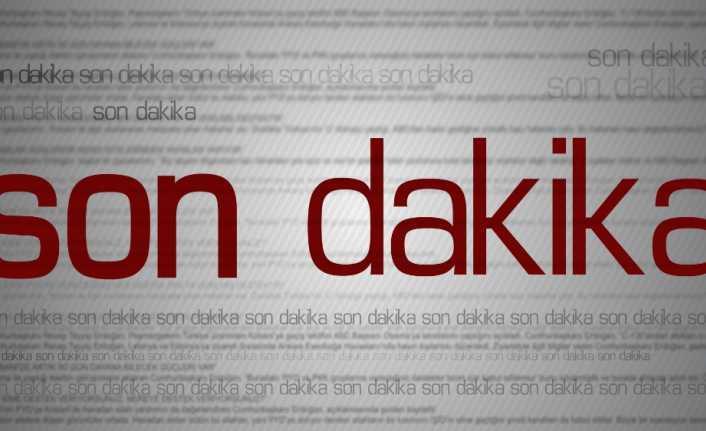 BDDK'dan kur ataklarına karşı bir önlem daha