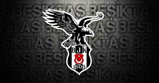 Beşiktaş Derviş Ali Aktepe'ye veda etti