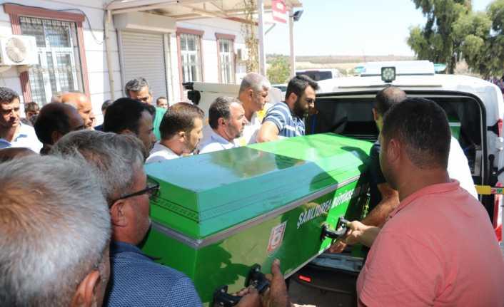 Feci kazada baba ve 2 oğlu öldü