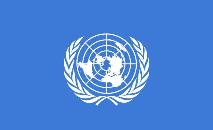 """BM'ye Gazze için """"acil toplantı"""" çağrısı"""