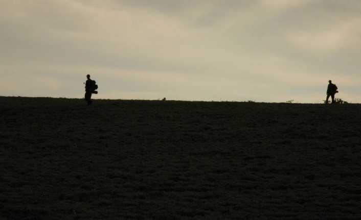 Şırnak'ta hain tuzak: 2 şehit, 1 yaralı