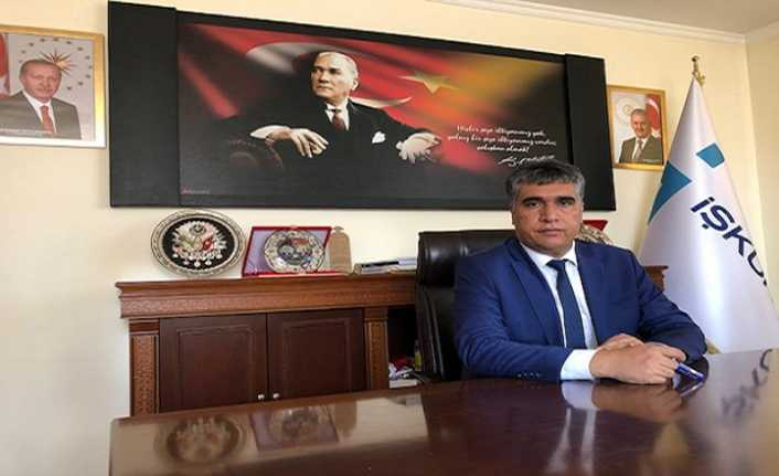 Erzincan'da 2 Bin kişi istihdam edilecek