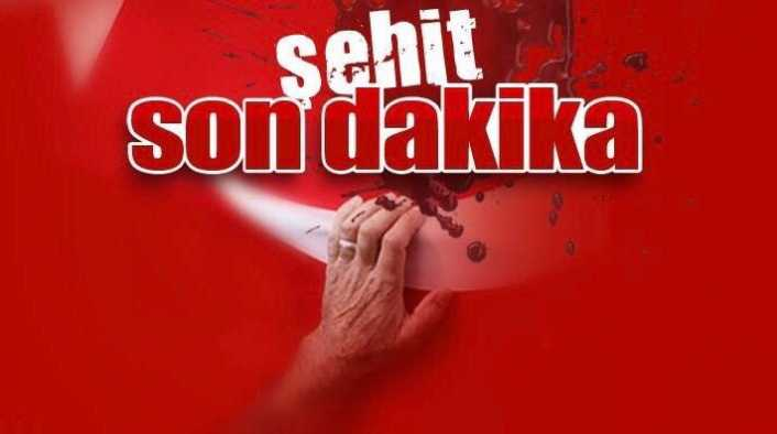 Şehitler Sebebi ile Erzincan'da Konser İptal Edildi