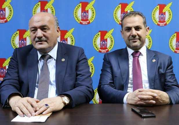 Erzincanlılara online doktor danışmanlık hizmeti