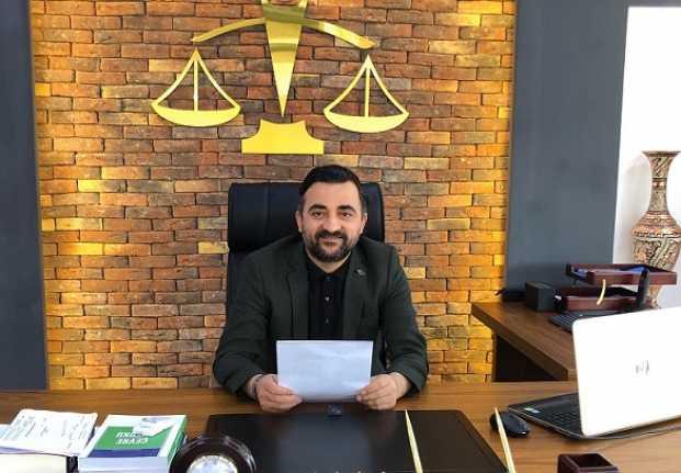80 Baro ve Türkiye Barolar Birliği'den Ortak Açıklama