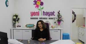 Erzincan'da ki kanser hastaları tedirgin