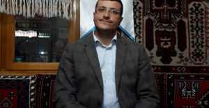 Dr. Oğuzhan Aydın:  Türk Milleti Güçlü Bir Millettir