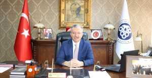 Erzincan'da Uzman Hekim Sıkıntısı Kalmayacak