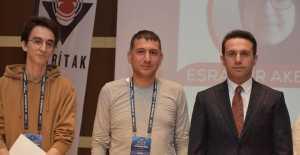 Erzincan'ın 2 projesi zirvede