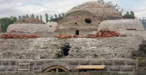 """Erzincan'da ''Uluslararası Sempozyum"""" düzenlenecek"""
