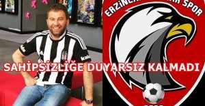 Erzincan Murat Polat İle BAL'landı