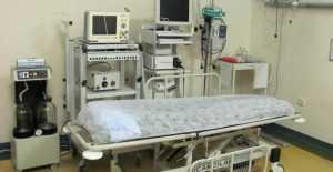 Araştırma Hastanesi bronkoskopi ünitesine kavuştu
