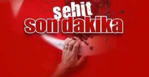 Şehitler Sebebi ile Erzincan#039;da Konser İptal Edildi