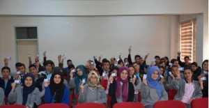 Refahiye Belediyesi Online Eğitim Dönemini Başlattı