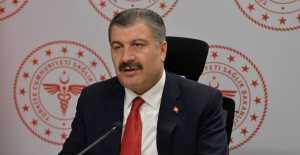 Erzincanda vakalar yüzde 65 oranın da düştü