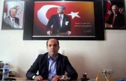 """""""Cumhurbaşkanımız biz Kürtler için, bölge halkı için şanstır"""""""