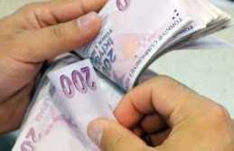 Emeklilerin gözü kulağı maaş zammında