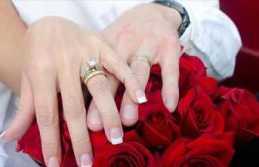 Eşten gizli kredi çekmek boşanma sebebi sayıldı