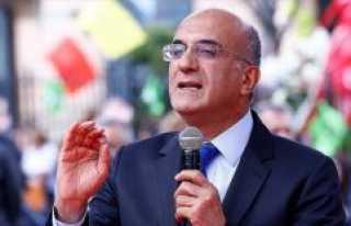 CHP Genel Başkan Yardımcısı Bingöl: Bizde çok...
