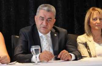 CHP'li Serter: Kurultaya ihtiyaç yok