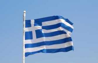 Yunanistan'ın kurtarma paketi sona erdi