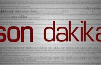 """AK Parti'nin bir yerde seçime girmemesi söz konusu değil"""""""
