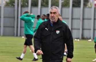 Aybaba'dan iddialı açıklama: En iyi oynayan takımız