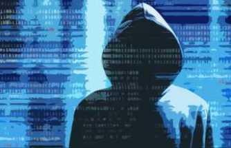 Siber suçlarda 344 kişi hakkında yasal işlem yapıldı