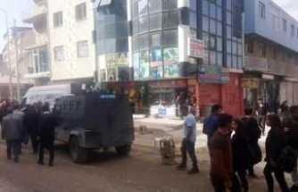 Ağrı'da silahlı kavga: 2 ölü, 2 yaralı  -