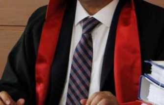'Balyoz' hakiminin FETÖ davasında mütalaa açıklandı