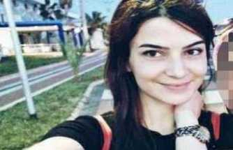 Genç kızın cesedi 6 gün sonra bulundu
