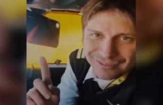 Brezilyalı pilot, Mekke semalarında Müslüman oldu