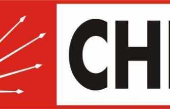 CHP'de istifa depremi devam ediyor