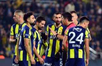 BB Erzurumspor'la ilk maç