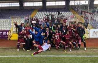 Elazığspor Altay maçı sonrası dağılabilir