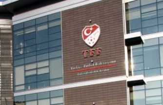 E.Y. Malatyaspor'a yapılan saldırıya kınama