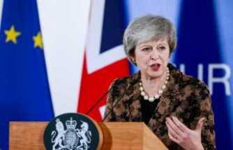 İngiltere'de yeni bir referandum olacak mı ?