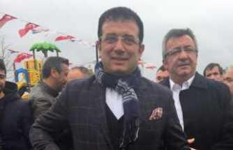 Kılıçdaroğlu Ekrem İmamoğlu ile görüştü