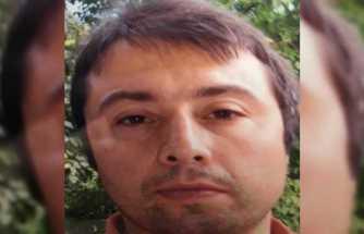 Rize Emniyet Müdürlüğündeki saldırının zanlısı tutuklandı